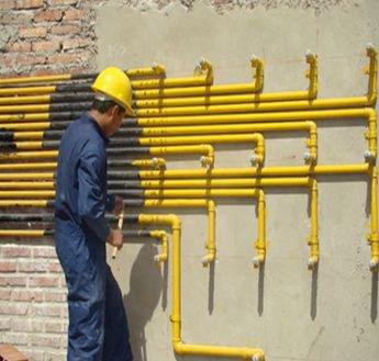 instalacion_gas_rmarinstalacionesyservicios
