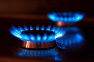 gas-instalaciones-rmar