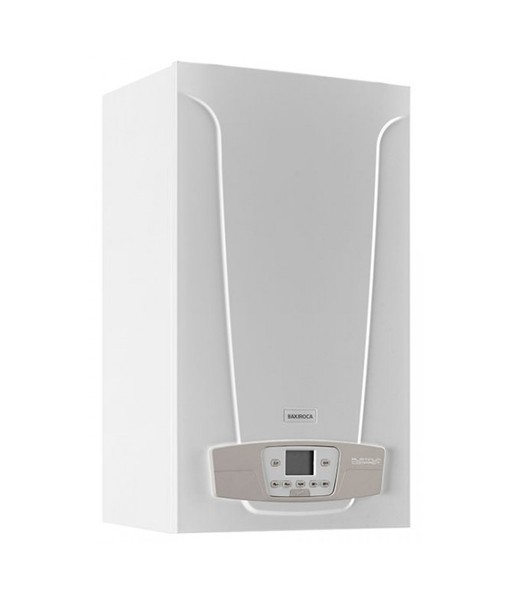 BaxiRoca-Platinum-Compact-24-24-F-ECO. jpeg