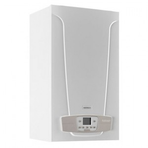 BaxiRoca-Platinum-Compact-28-28-F ECO. jpeg